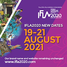 IFLA new date.png