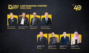 Sarawak Chapter2.jpg