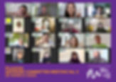 Meeting Photo compilation.jpg