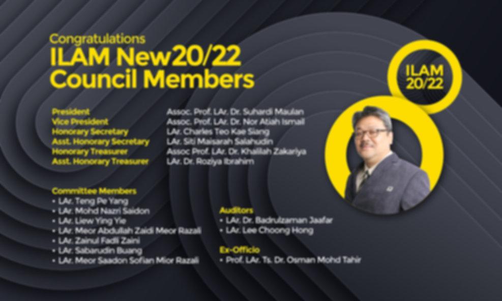 new council 2022.jpg