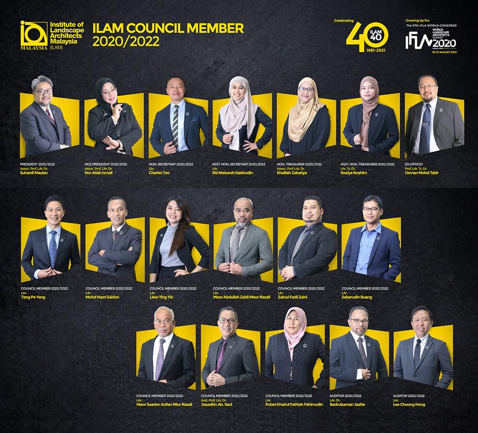 Council 2020-2022-combine.jpg
