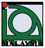 (c) Ilamalaysia.org