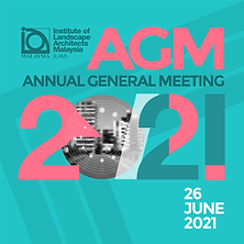 AGM banner-02.png