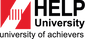 help-university-logo-2446CB1074-seeklogo