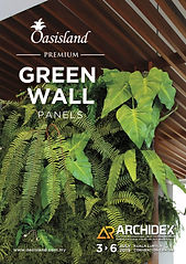 Oasisland Green Wall Brochure.jpg