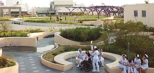 mooool-Ramathibodi-healing-garden-18.jpg