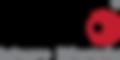 20130802-lecio-logo+slogan.png