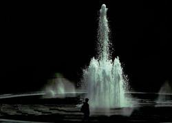 fountain-264858_edited.jpg