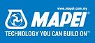 mapei logo-03.png