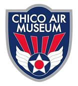 Chico Air Museum.png