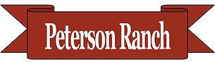Peterson Ranch.jpg