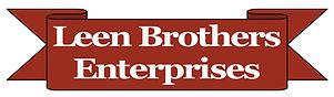 Leen Brothers.jpg