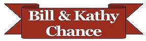 Bill & Kathy Chance.jpg