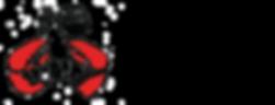 Cioppino Logo.png