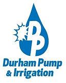 Durham Pump.jpg