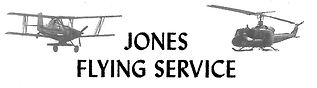 Jones Flying Service.jpg