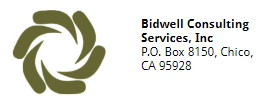 Bidwell Consulting.png