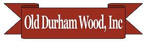 Old Durham Wood.jpg