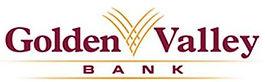 Golden_Valley_Bank.jpg