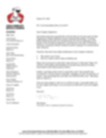 CCBL Cancellation Notice.jpg