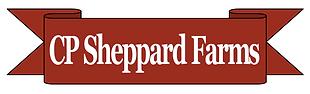 CP Sheppard Farms.png