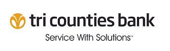 Tri Counties Bank.jpg