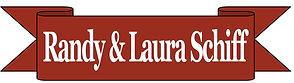 Randy & Laura Schiff.jpg