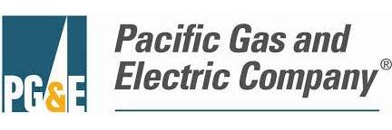 PG&E.jpg