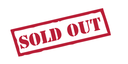 download-sold-out-png-images-transparent