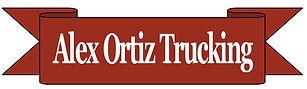 Alex Ortiz Trucking.jpg