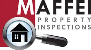 Maffei Property Inspections.jpg