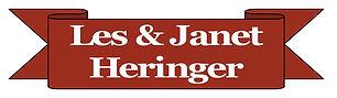 Les & Janet Heringer.jpg