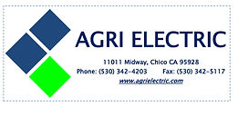 Agri Electric.jpg