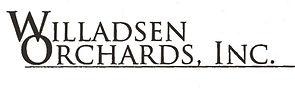 Willadsen Orchards1.jpg