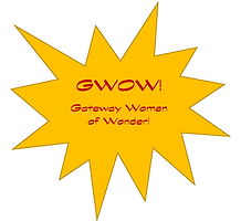 GWOW logo.CioppinoFeed.png