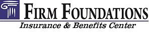 Firm-Foundation.jpg
