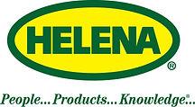 Helena Chemical.jpg