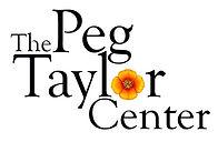peg taylor center.jpg