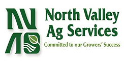 North Valley Ag Services.png