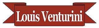 Louis Venturini.jpg