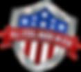 USA STEEL.png
