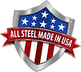 USA STEEL.png