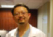 Dr. Wang Profile.png