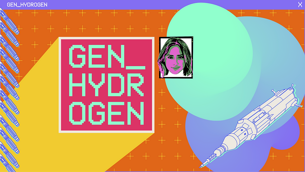 GenHydrogen-01_edited.png