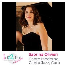 1-Sabrina Olivieri.png