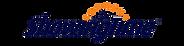 ShowingTime-Logo.png
