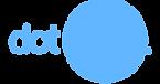 dotloop-logo.png