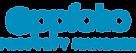 apm-mobile-nav2-logo (1).png