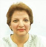 Karima.jpg