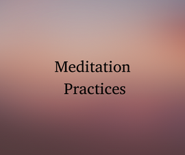 Meditation Practices.png